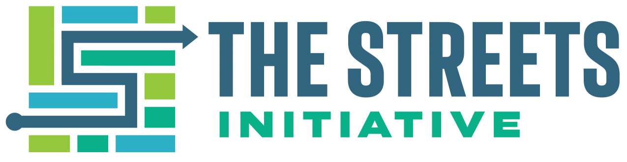 The Streets Initiative
